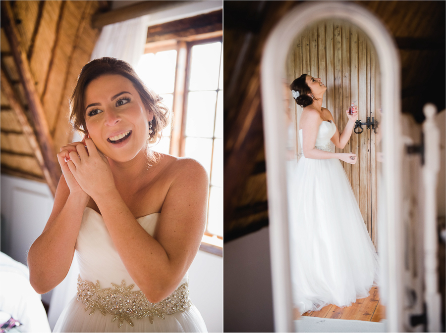 Best Top Durban Wedding Photographer 56 Of 172 Conway