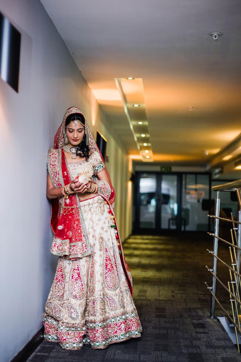 Best Durban Wedding Photographer Photography-5-2 - Conway ...