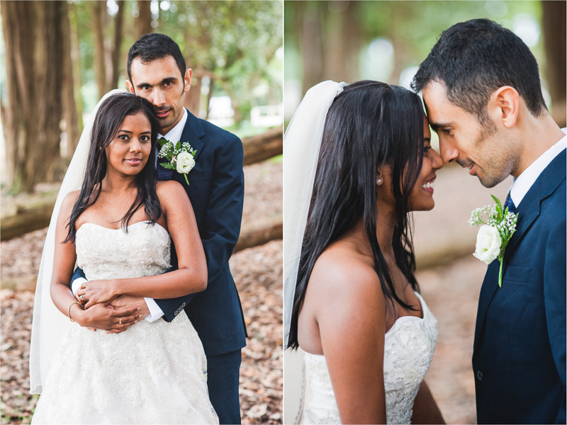 Best Durban Wedding Photographer Photography-56