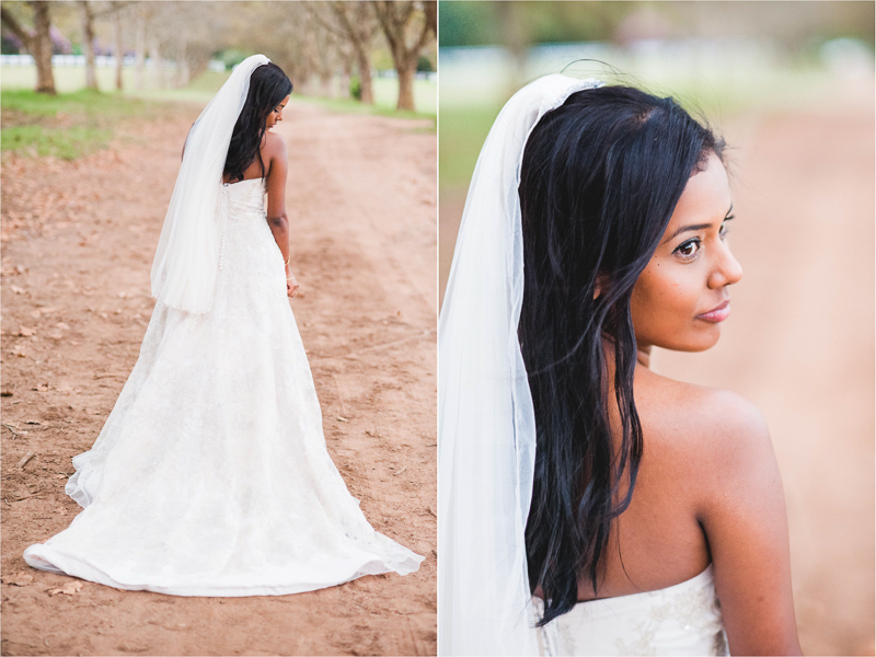 Best Durban Wedding Photographer Photography-59