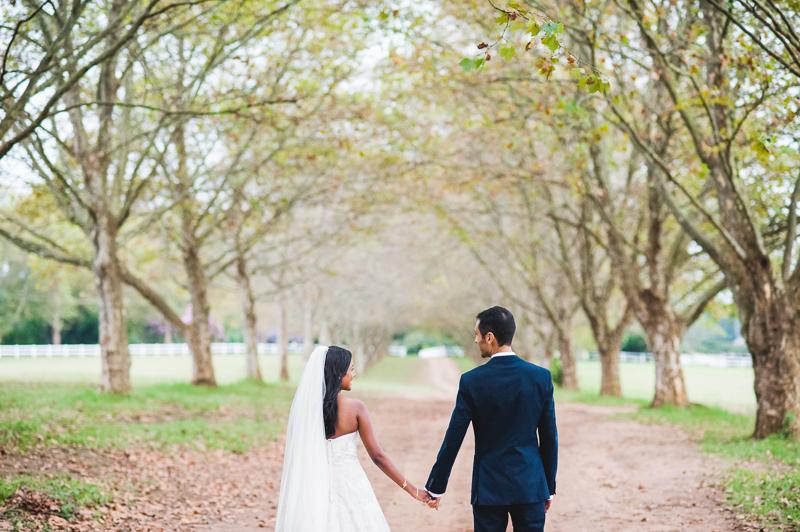 Best Durban Wedding Photographer Photography-60