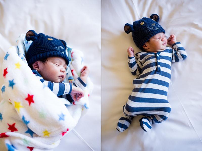 Best durban new born photographer 2