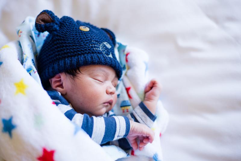 Best durban new born photographer 3
